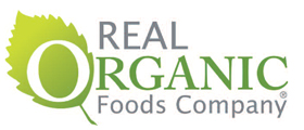 Real Organic Foods Company