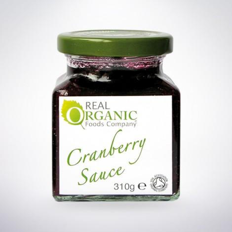 ro-prod-cranberry