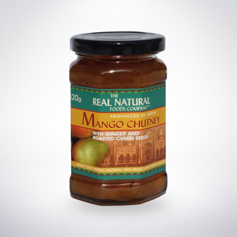 ro-prod-mangochutney