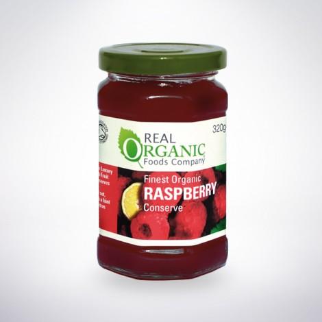 ro-prod-raspberry