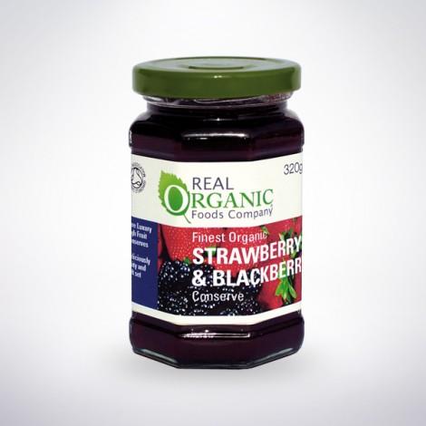 ro-prod-strawberryblackberry