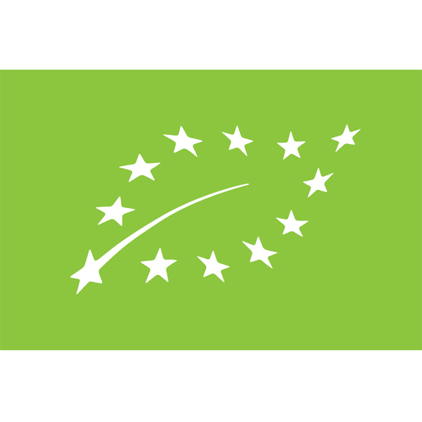 EU Certification