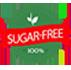 sugar-freee
